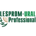 LESPROM-URAL Professional