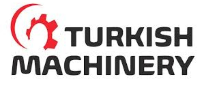 WIN RUSSIA Ural is an emerging platform for trade and technical cooperation between Russia and Turkey.